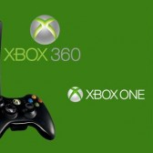Don't always have internet? Stick to the Xbox 360, says Microsoft