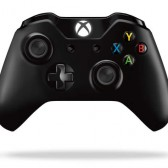 Get to know the Xbox One controller