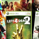 Xbox Live Ultimate Game Sale coming next week