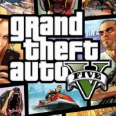 GTA V to be faster than GTA IV,