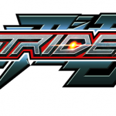 Capcom announces new Strider game for early 2014