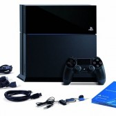 The cost of developing for the PS4