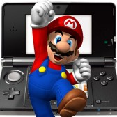 Nintendo 3DS repeats as best-selling video game system for June 20