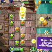 Plants vs. Zombies 2: Cheats and tips