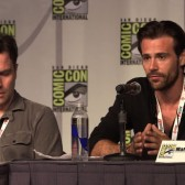 Watch the Assassin's Creed 4: Black Flag San Diego Comic-Con panel
