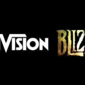 Activision splits from Vinvendi, pays $8 billion to go indie