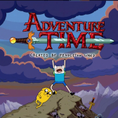 Cartoon Network launches Adventure Time Game Creator