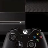 Rumor: Microsoft to allow indie self-publishing on Xbox One