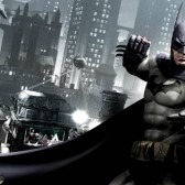 Batman: Arkham Or