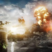 Battlefield 4 is taking the Black Ops 2 approach to single-player