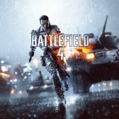 Next-Gen's Most Pre-Ordered Game goes to Battlefield 4