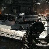 Battlefield 4 might have up to 70 online players
