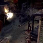 Black Ops 2 Vengeance trailer shows off new Buried Zombies level