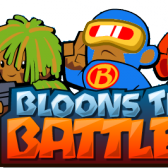 Bloons TD Battles - Gameplay hints and tips