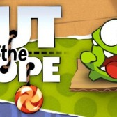 Cheap App Store Games: July 18, 2013