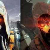 Killzone: Shadow Fall - Pre-order goodies announced