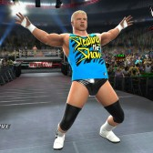 New WWE 2K14 screenshots surface