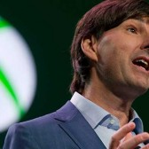 Goodbye, Don Mattrick! 5 Things The Last Xbox King Brought Us