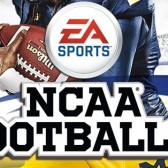 EA Sports will continue making college football games