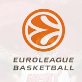 Top Euroleague basketba