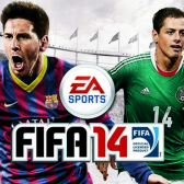 FIFA 14 preview