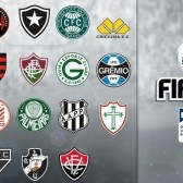 FIFA 14 secures licenses for 19 Brazilian Clubs
