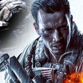 CoD: Ghosts vs. Battlefield 4: All qu