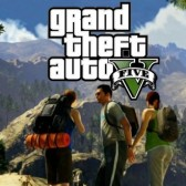 GTA 5's multiplayer is called 'Grand Theft Auto Online,' but what the heck is it?
