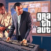5 things I want from GTA V multiplayer