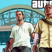 GTA V debut gameplay trailer released