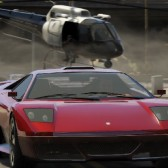GTA 5 gameplay video coming 'soon,' says Rockstar