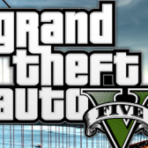 6 GTA V secrets you should know