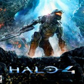 Halo 4 is Microsoft Studios best-selling game of all time