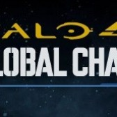 Become the best Halo 4 player and win $200,000. It's that easy!