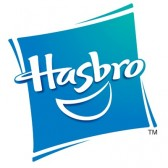 Hasbro Inc. acquires majority stake in Backflip Studios