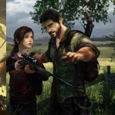 6 PS3 exclusives you should play