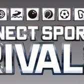 Goodbye Xbox One launch window... Kinect Sports Rivals delayed