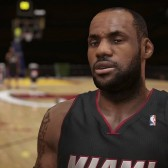 NBA 2K14 Soundtrack list revealed