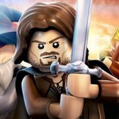 Xbox LIVE 'Ultimate Game Sale' Day 2 discounts: LEGO Lord of the Rings, Kinect Sports 2, and more!