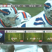 Creating your custom playbook in Madden 25