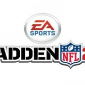 The fate of Aaron Hernandez in Madden 25 and NCAA Football 14