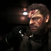 5 things we want from Metal Gear Solid V: The Phantom Pain