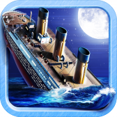 Escape The Titanic - Cheats and walkthroughs