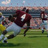 Lawyer responds to NCAA's dropping of EA Sports: 'Tied directly to the pressure our litigation is bringing'