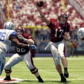NCAA Football 14 kicks off EA Sports' 2013 lineup