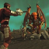 RuneScape enters its third age with over 220 million players to date