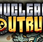 Nuclear Outrun: Cheats and tips
