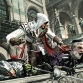 Reminder: Assassin's Creed 2 is free on Xbox 360 today