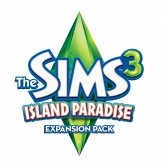 Review: Setting sail in The Sims 3 Island Paradise
