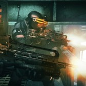 Killzone: Mercenary multiplayer open beta coming late August